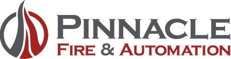 Pinnacle Fire and Automation