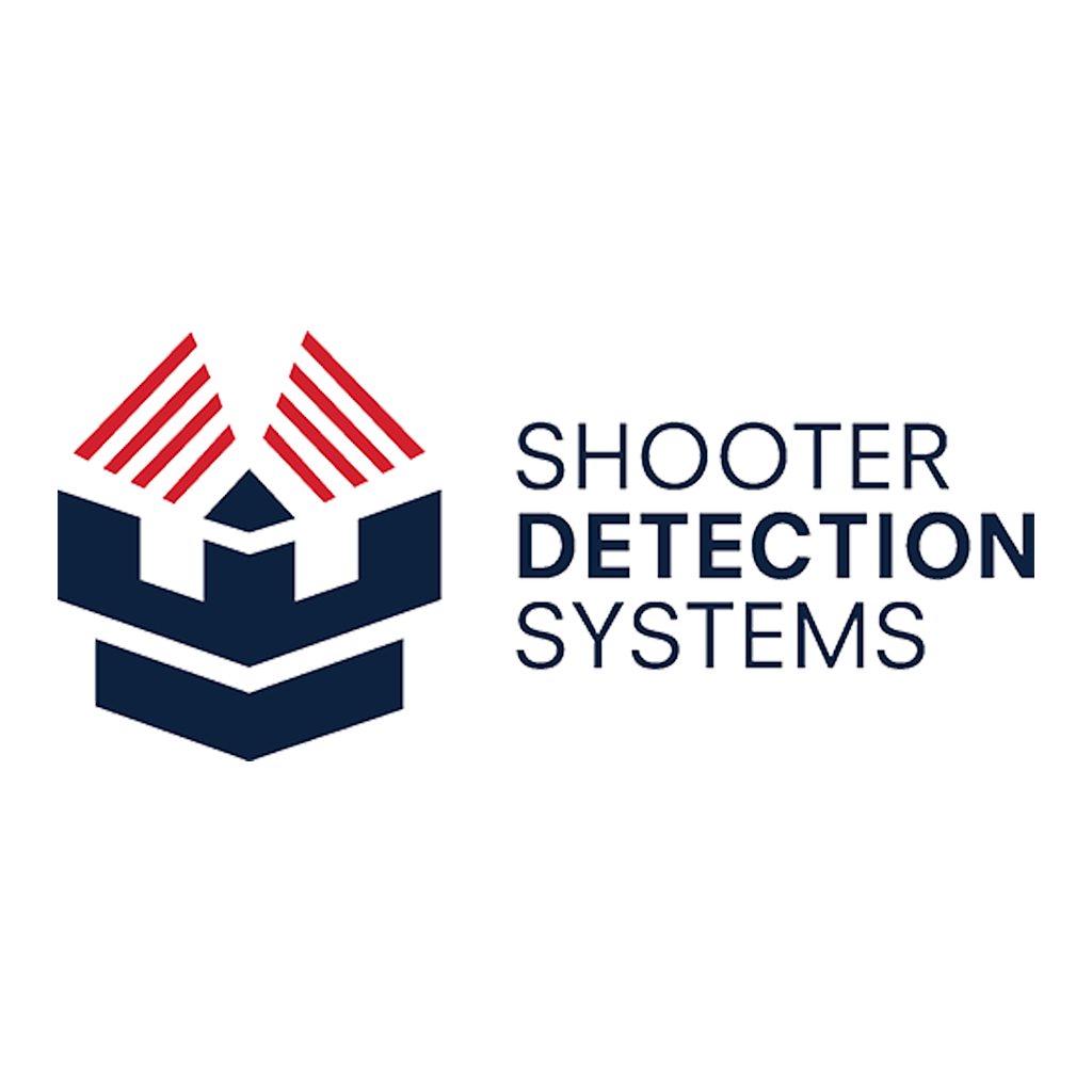 Shooter Detection Systems